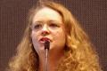 Beth-Anne Schuelke-Leeche_home