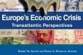 europe_econ_crisis_cover_home