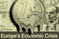europe's-economic-crisis_home